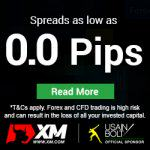 XM.com Review - Forex Low Minimum Deposit Broker