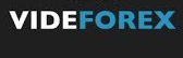 VideForex - Binary Options, CFD and Crypto Broker. US Trading Welcome