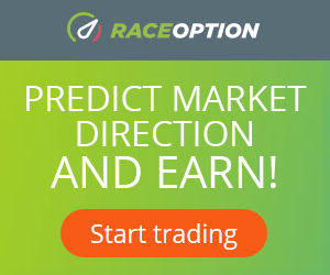 Most trusted binary options brokers