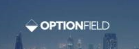 OptionField MT4 Binary Options Broker