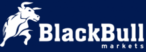 BlackBull Markets Forex & CFDs Broker Since 2014