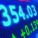 What You Should Understand Regarding Forex Trading